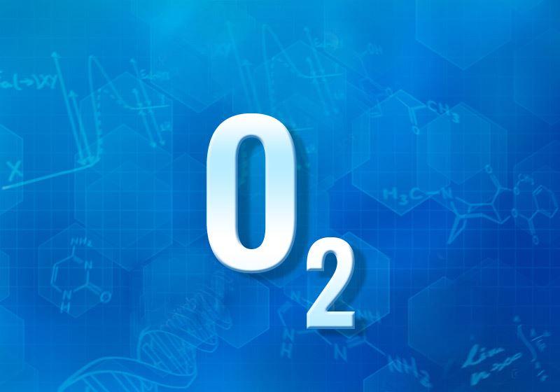 Top 10 công ty cung cấp Khí Công Nghiệp uy tín tại tphcm